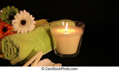 Aroma Therapy Series 4