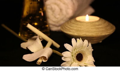 Aroma Therapy Series 7