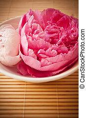 aromatherapy, 花
