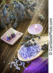 aromatherapy, spa.