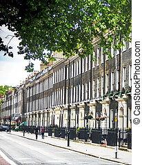 Arosfa hotel  in   London