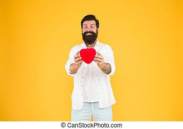 around., 寛大である, toy., 誠実, 広がり, 共有, バレンタイン, lover., 人, 祝いなさい, honest., ロマンチック, you., 心, ある, day., 愛, ロマンス語, 赤, 情報通, heart., シンボル。, 概念, love.