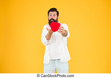 around., 寛大である, toy., 誠実, 広がり, concept., 人, バレンタイン, 共有, lover., honest., 祝いなさい, ロマンチック, あなた, 心, ある, ロマンス語, day., 愛, 赤, 情報通, heart., シンボル。, love.