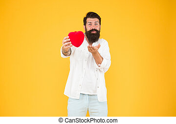 around., 寛大である, toy., 誠実, 広がり, concept., 共有, lover., 人, バレンタイン, honest., 祝いなさい, ロマンチック, you., 心, ある, 日, ロマンス語, 愛, 赤, 情報通, heart., シンボル。, love.