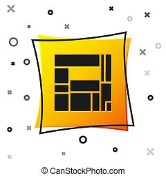 arquitectos, mvrdv, vector, mirador, madrid, amarillo, spain...