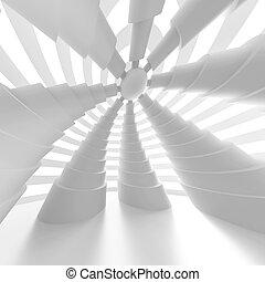 arquitetura, fundo