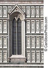 arquitetura italiana