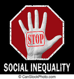 arrêt, texte, problème, ouvert, inequality., global, main, ...