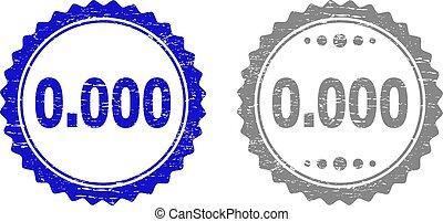arranhado, selo, selos, textured, fita, 0.000