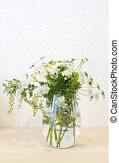 arranjo flor