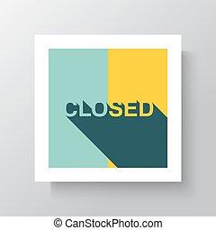 arrependido, nós, sinal fechado