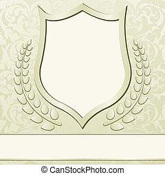 arrière-plan beige