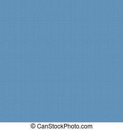 arrière-plan bleu, seamless, pointillé, texture
