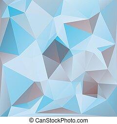 arrière-plan bleu, violet