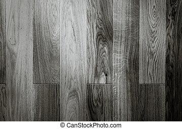 grunge d tresse mur texture sombre arri re plan bois photo de stock rechercher. Black Bedroom Furniture Sets. Home Design Ideas