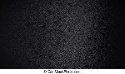 arrière-plan., noir, textured