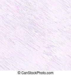 arrière-plan., nuageux, foyer, artistique, toile de fond, numérique, moderne, pattern., dehors, irrégulier, texture, forme abstraite, glitch, imparfait, monochrome, carreau, seamless, flou, détresse, déformé, sur, flou, tout, print.