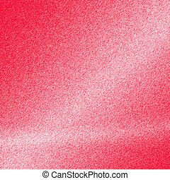 arrière-plan rouge, résumé