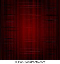 arrière-plan rouge sombre, texture