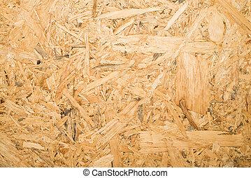 arrière-plan., texture bois