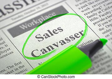 arriendo, nosotros, 3d., canvasser., ventas