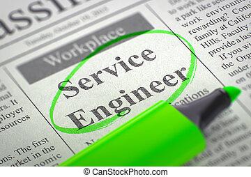 arriendo, nosotros, 3d., engineer., servicio