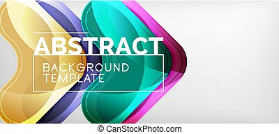 Blue color glitch texture vector illustration  abstract