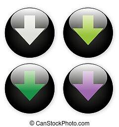 arrow download
