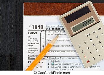 artículos, para, hacer, ingresos, impuestos