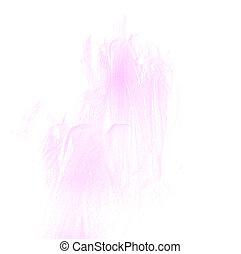 art abstrait, incorporé, fond
