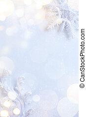 art christmas holidays lights;
