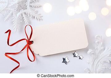 art Christmas holidays sale
