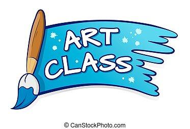 art class clipart vector and illustration 11 565 art class clip art rh canstockphoto com art class clipart art class clipart