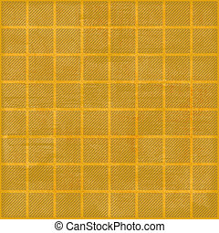 art color abstract geometric textured background