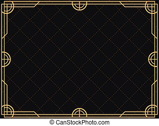 The Great Gatsby Stock Illustrations 117 The Great Gatsby Clip Art