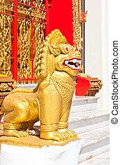 art of thailand