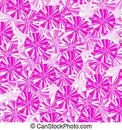 Art pink texture