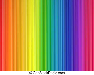 rainbow colors - art rainbow colors abstract texture ...