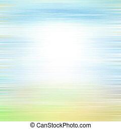 art, vieux, bleu, canvas:, vendange, résumé, blanc, /, conception, motifs, papier, vert, arrière-plan., textured, grunge, frontière, cadre, texture