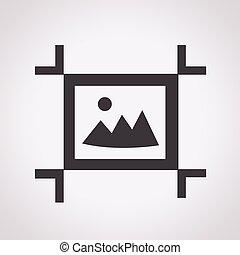 artboard, 工具, 图标