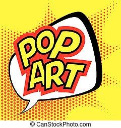 arte pnf