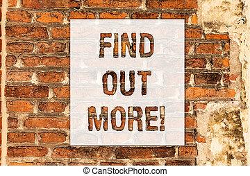 arte, webpage, foto, esso, wall., graffito, ulteriore,...