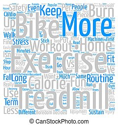 Arteriosclerosis Word Cloud Concept Text Background