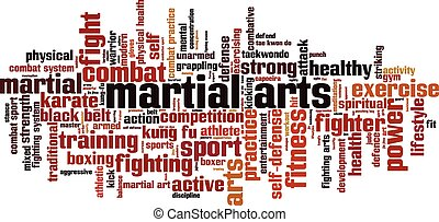 artes marciales, [converted].eps
