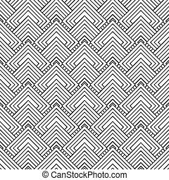 artex, quadrato