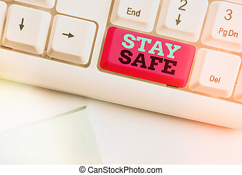 articles., ∥あるいは∥, テキスト, 危険, 手書き, 場所, たくわえ, 脅威, 意味, 金庫。, 滞在...