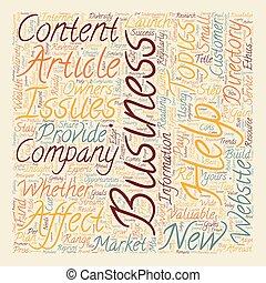 articoli, concetto, aiuto, affari, testo, ditta, crescere, wordcloud, lattina, fondo, lei, tuo