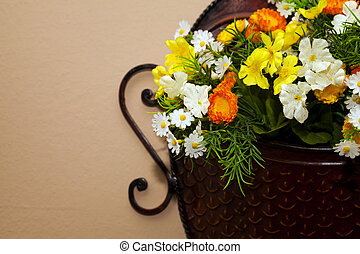 Artificial Immitation Flowers for Wedding Decoration