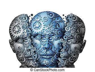 Artificial Intelligence - Artificial intelligence or ai...