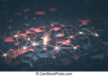 Artificial Intelligence / Neural Network - Artificial...